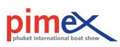 Phuket International Boat Show 2016