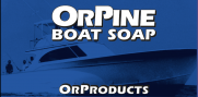 orpine_boat_soap